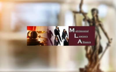 Megan S. Murray Selected For The Matrimonial Lawyers Alliance