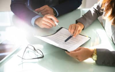 Divorce Mediation In New Jersey – When Mediation Makes Sense